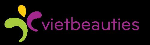 vietbeauties.com.vn