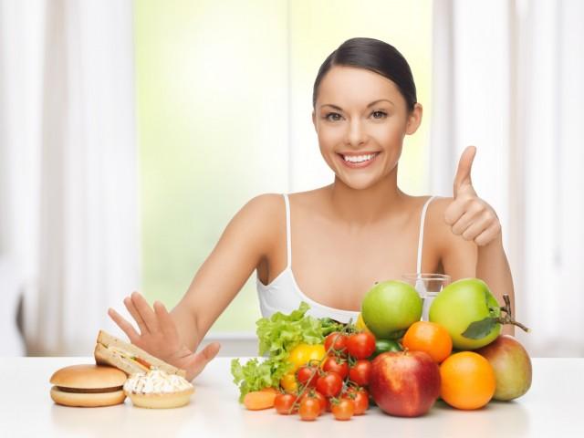 Kiểm soát lượng đường trong cơ thể