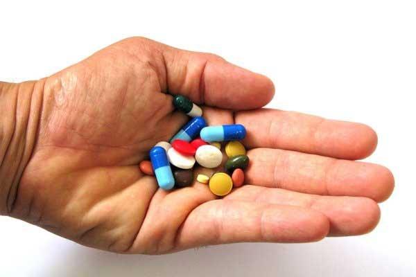 Khi quên liều thuốc Debridat bạn nên xử lý như thế nào?