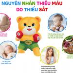 thieu-sat-o-tre-em-nhung-dieu-me-can-biet-02